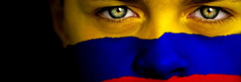 Fecoex por Colombia