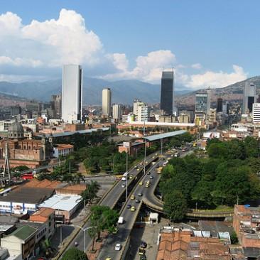 Antioquia reconoce los obstáculos y oportunidades para el ejercicio de derechos de la población LGBTI en sus nueve regiones