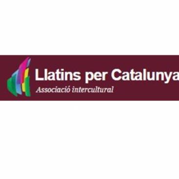 Llatins per Catalunya