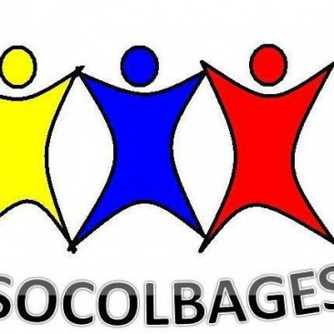 ASOCOLBAGES