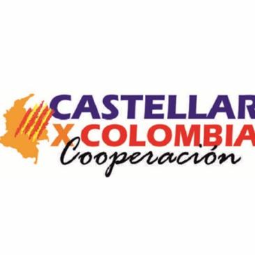 Castellar x Colombia