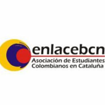 Enlacebcn