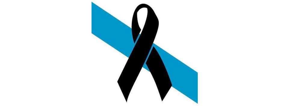 FECOEX, también se une a #TodosconGalica