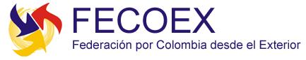 FEDERACIÓN POR COLOMBIA DESDE EL EXTERIOR