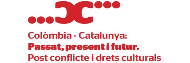 Seminario Internacional Colombia – Catalunya